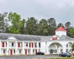 Ruther Glen Virginia Hotels - Econo Lodge Ruther Glen
