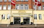 Kastrup Denmark Hotels - Copenhagen Strand