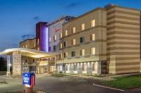 Fairfield Inn And Suites By Marriott Barrie