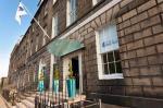 Kirkcaldy United Kingdom Hotels - Hotel Indigo Edinburgh, An IHG Hotel