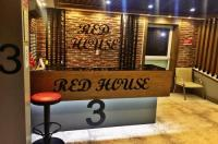 Red House VIP