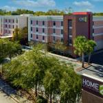 Home2 Suites by Hilton Charleston Airport Convention Center, SC