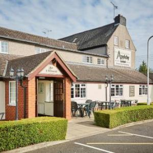 The Appleby Inn Hotel
