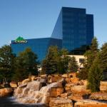 Seneca Allegany Resort & Casino