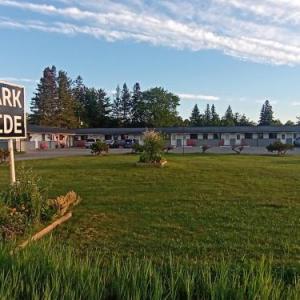 Park Side Motel