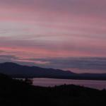 Gunstock Inn & Resort