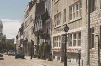 Lofts Du Vieux-Port Image