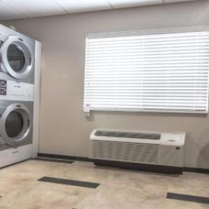 Candlewood Suites Gonzales -Baton Rouge Area