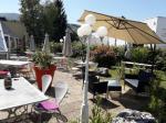 Bardonecchia Italy Hotels - Ibis Grenoble Université