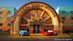Bay Lake Florida Hotels - Disney's Art Of Animation Resort