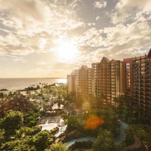 Hotels near Ko Olina Golf Club - Aulani A Disney Resort And Spa
