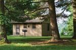 Oxford Ohio Hotels - Hueston Woods Lodge And Conference Center