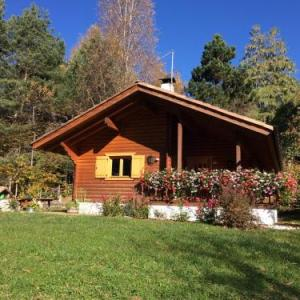 Book Now Ferienhaus Marsoner Robert (Aldino, Italy). Rooms Available for all budgets. Ferienhaus Marsoner Robert is a holiday home located in Aldino 37 km from Merano. The property is 15 km from Bolzano and free private parking is provided.A dishwasher and an o