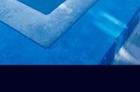 Days Inn Orlando Airport/Florida  Mall