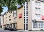 Aachen Germany Hotels - Ibis Aachen Marschiertor - Aix-la-Chapelle