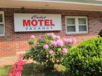 Shrub Oak New York Hotels - Cadet Motel