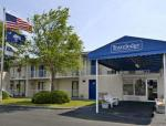 Lake City South Carolina Hotels - Travelodge By Wyndham Florence