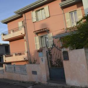 Book Now B&B Santu Pretu (Galtelli, Italy). Rooms Available for all budgets. Featuring free WiFi throughout the property B&B Santu Pretu offers pet-friendly accommodation in Galtellì 44 km from Fonni.Certain rooms feature a seating area to rel