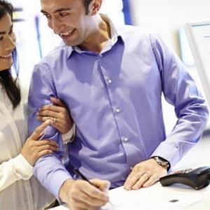 Hotels near Ipswich Regent Theatre - Novotel Ipswich Centre
