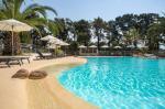 Ajaccio France Hotels - Hôtel Campo Dell'oro
