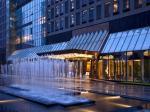 Chongqing China Hotels - DoubleTree By Hilton Chongqing North