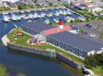 South Yarmouth Massachusetts Hotels - Riverview Resort By Vri Resort
