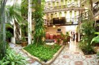 Posada Mariposa Boutique Hotel