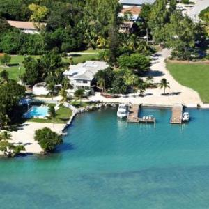 Marathon Key Hotels - Seascape Resort & Marina