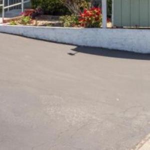 Discovery Inn Monterey Bay