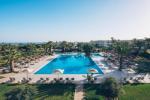 Djerba Tunisia Hotels - Iberostar Mehari Djerba
