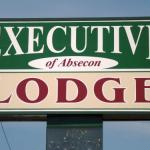 Executive Lodge Absecon