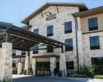 Johnson City Texas Hotels - Sleep Inn & Suites Dripping Springs