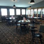 Florenceville Inn