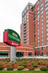 Gloucester Ontario Hotels - Courtyard Ottawa East