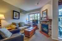 Town Plaza Suites By Golden Dreams Image
