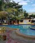 Tarlac Philippines Hotels - Treasure Island Resort