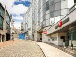 Aberdeen United Kingdom Hotels - Ibis Aberdeen Centre – Quayside