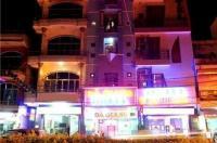 Da Giang Hotel Tuy Hoa