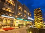 Tarlac Philippines Hotels - L Square Hotel