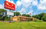 Decatur Georgia Hotels - Econo Lodge Decatur