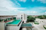 Ayutthaya Thailand Hotels - The Cavalli Casa Resort