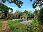 Allapuzha India Hotels - Deshadan Backwater Resort - The Best Sunrise View
