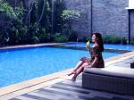 Jakarta Indonesia Hotels - Grand Mercure Jakarta Harmoni