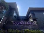 Chiang Rai Thailand Hotels - Nangfa Mini Hotel Chiang Rai