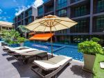 Koh Samui Thailand Hotels - Aspira Samui