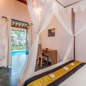 Villa Clochette Bali