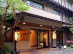 Hakone Japan Hotels - Yugiriso Ryokan