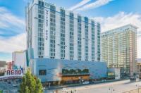 Whitney Peak Hotel Image