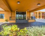 Haines City Florida Hotels - Quality Inn Davenport - Maingate South