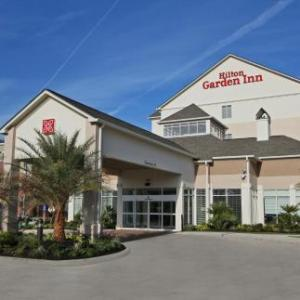 Hotels mandeville la for Hilton garden inn covington la